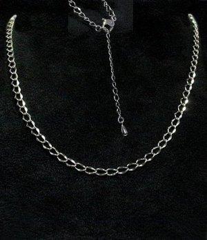 画像1: コリラックチタン アラメ(ノーマルタイプ) チタンプラチナ