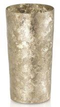 純チタン製二重タンブラー 窯創り プレミアム ゴールド